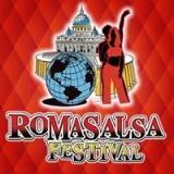 Roma Salsa Festival