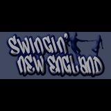 Swingin New England
