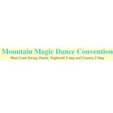 Mountain Magic Dance Convention
