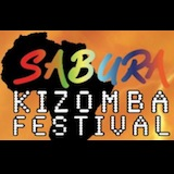 Sabura Kizomba Festival