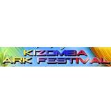 The Ark-Festival - Santa Barbara Kizomba Festival