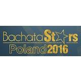 BachataStars Poland