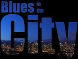 Blues in the City