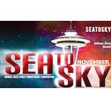 Sea To Sky - Seattle