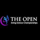 US Open Swing Dance Championships