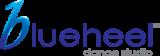 Blueheel Dance Studios