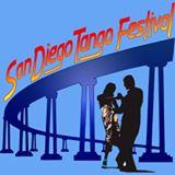 San Diego Tango Festival
