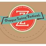 Prague Swing Xmas