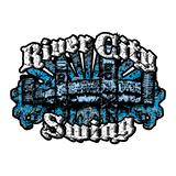 River City Swing
