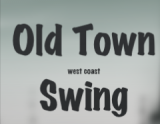 Old Town Swing