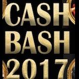 CASH Bash Weekend