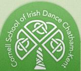 Cornell School Of Irish Dance
