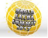 World Salsa Summit