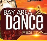Bay Area Dance Festival