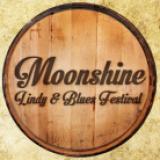 Moonshine Lindy & Blues Festival