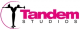 Tandem Studios