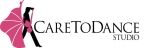 Caretodance