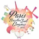 Paris Brazilian Zouk Congress