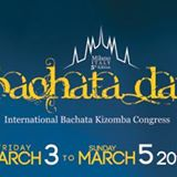 Bachata Day - Italy International Bachata Festival