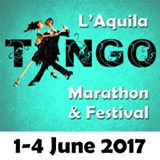 International L'Aquila Tango Festival