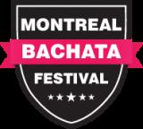 Montreal International Bachata & Kizomba Festival
