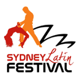 The Sydney Latin Festival