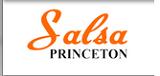 Princeton Salsa Club