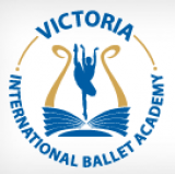Victoria International Ballet Academy