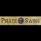 Pirate Swing