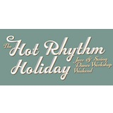 Hot Rhythm Holiday