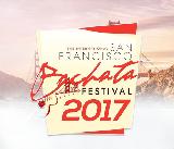 The SF International Bachata Festival