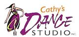 Cathy's Dance Studio