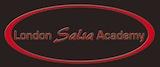 London Salsa Academy