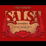 Nordic Salsa Experience