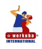 Workuba