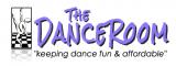 The Danceroom