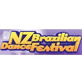NZ Brazilian Dance Festival