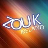 Zouk Ireland