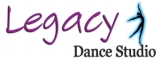 The Legacy Dance Studio