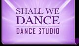 Shall We Dance Studio