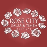 Rose City Salsa & Timba Festival