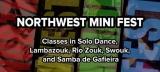 Northwest Mini Fest