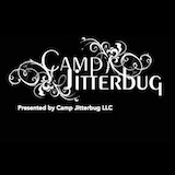 Camp Jitterbug & The Jump Session Show