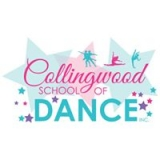 Collingwood School of Dance