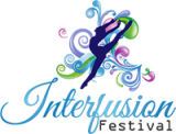 Interfusion Festival