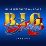 BIG Salsa Festival Houston