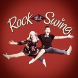 Rock that Swing Festival