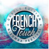 French Touch Kizomba Festival