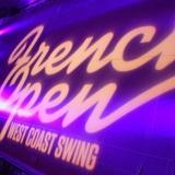 French Open West Coast Swing