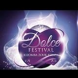 Dolce Festival